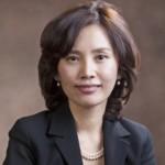 Anne K Lee