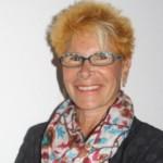 Arlene  Cohn