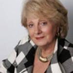 Barbara A. Artale