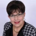 Brenda  Putzer