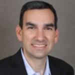 David M. Simon