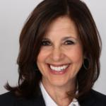 Diane  Rothman