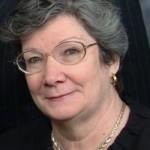 Eleanor M. Stern