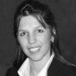 Elizabeth  Cerepak