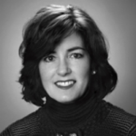 Elizabeth W. Ruvo