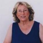 Fran  Schneider