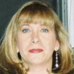 Gail  Nebbia