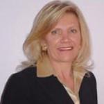 Gail  Zaccaro