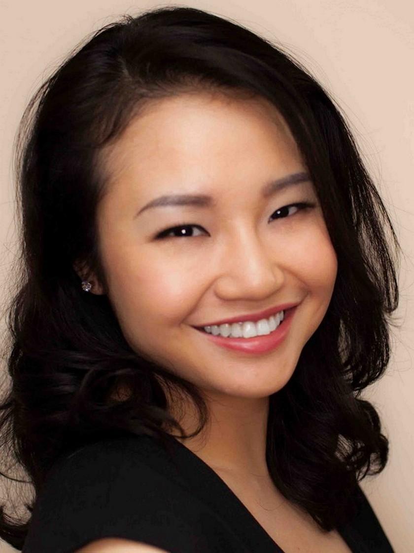 Jia  Yan