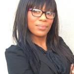 Michelle M. Robinson