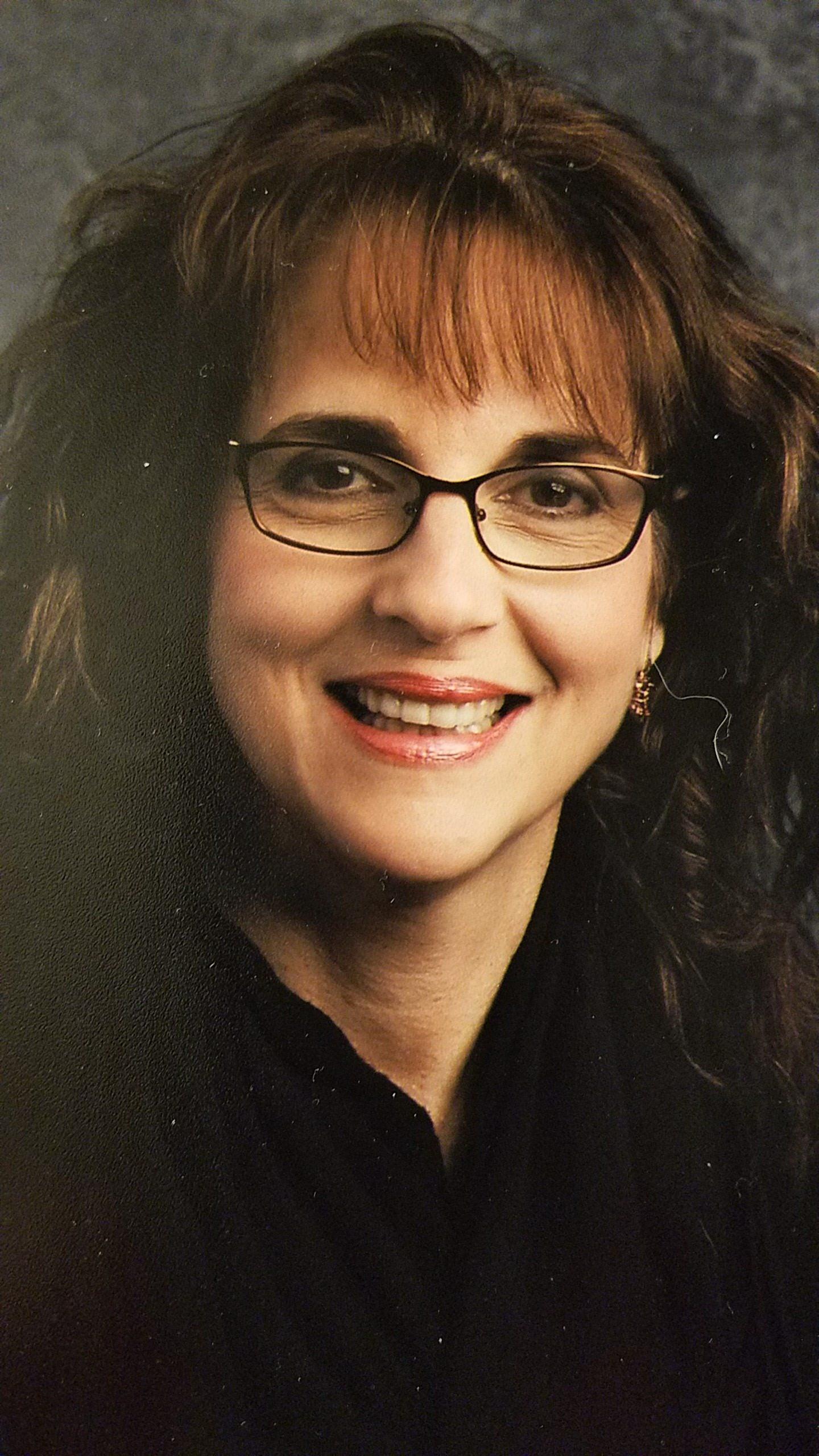 Christina M. Daniello