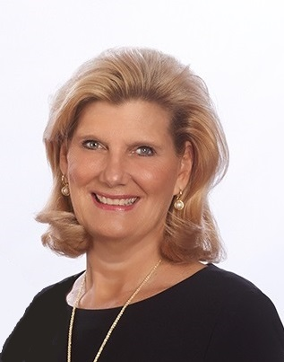 Cindy Bienemann