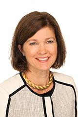 Corinne Taylor