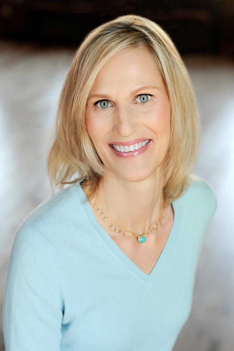 Karen W. Lyman