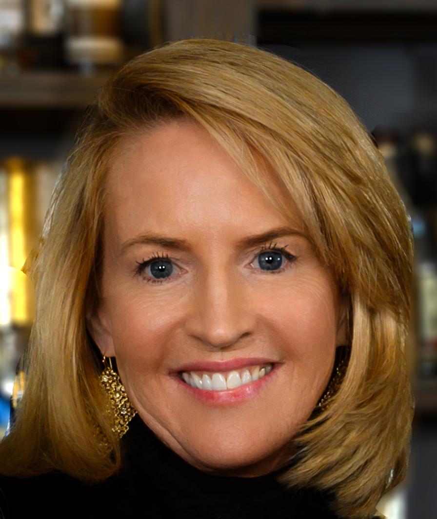 Beth Wohl