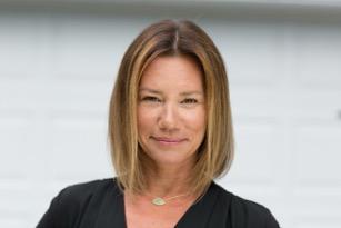 Suzette Potolsky