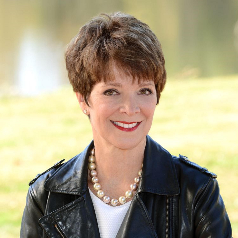Cynthia M. O'Neill
