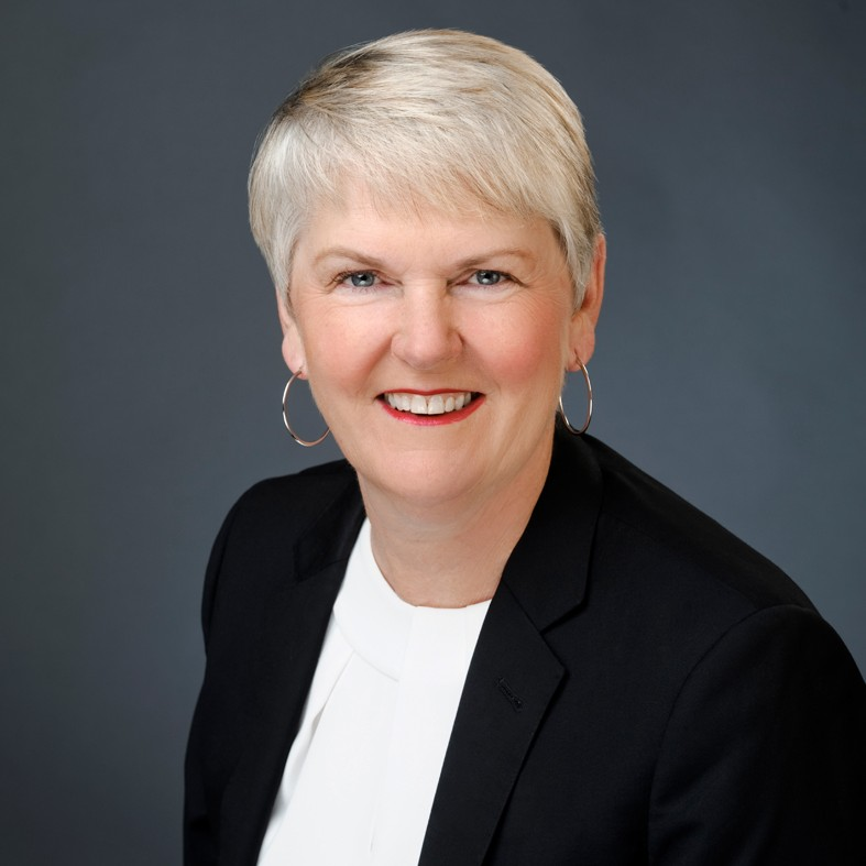 Lisa B. Schmidt