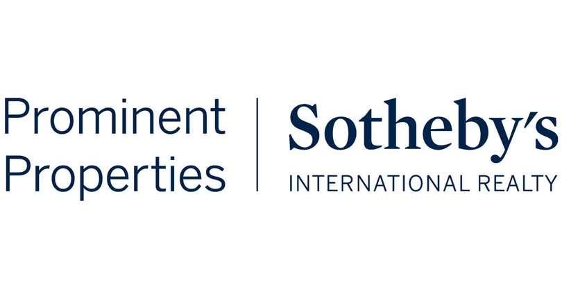 Prominent Properties Sotheby's International Realty named #116 in RISMedia's Power Broker Top 500