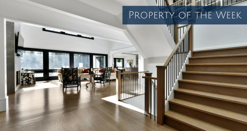 Property of the Week: