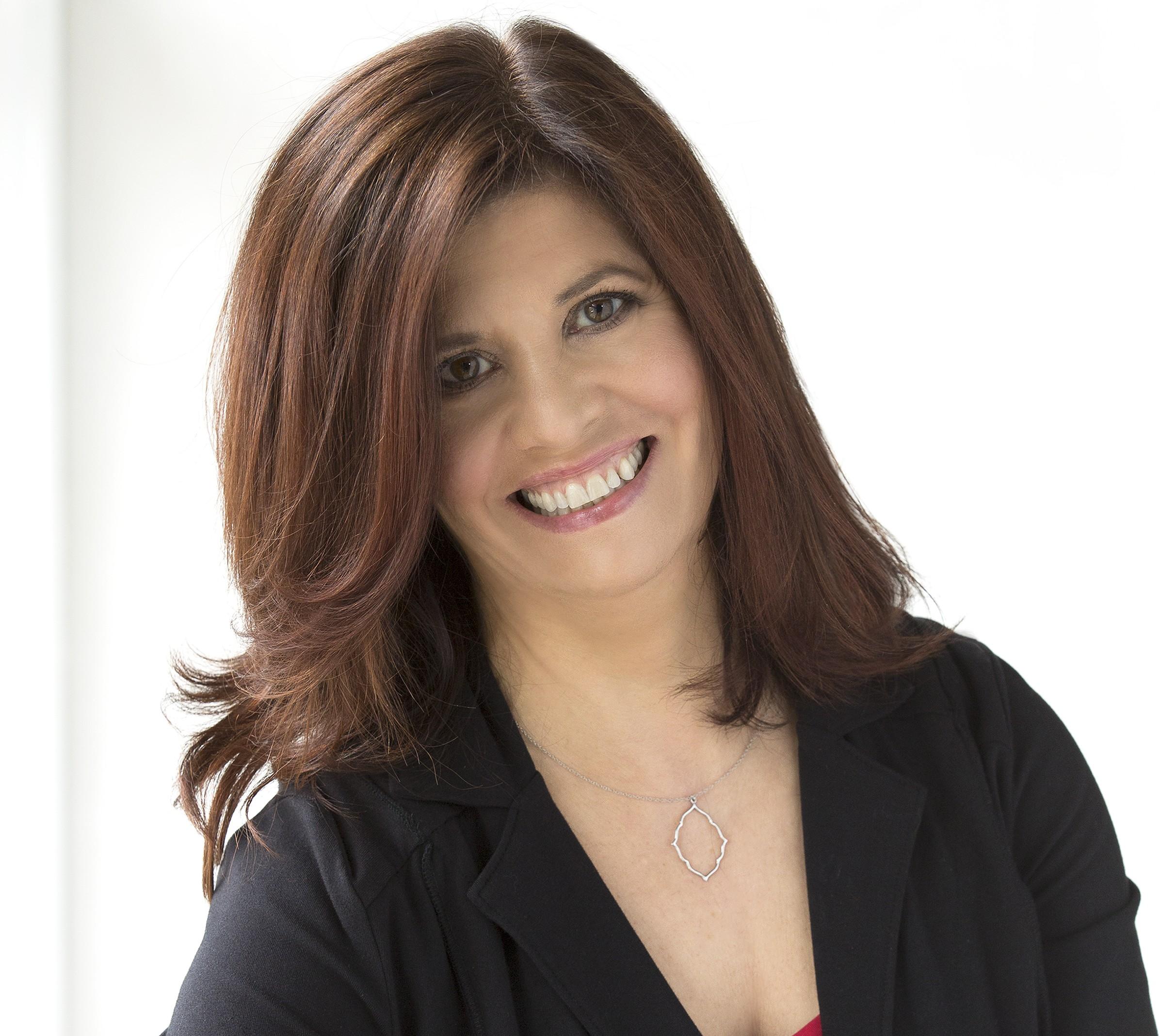 Charlene Milano