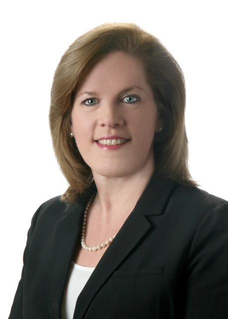 Annemarie Cahill
