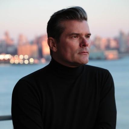Jeffrey K. French
