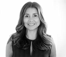 Claudia Ganas