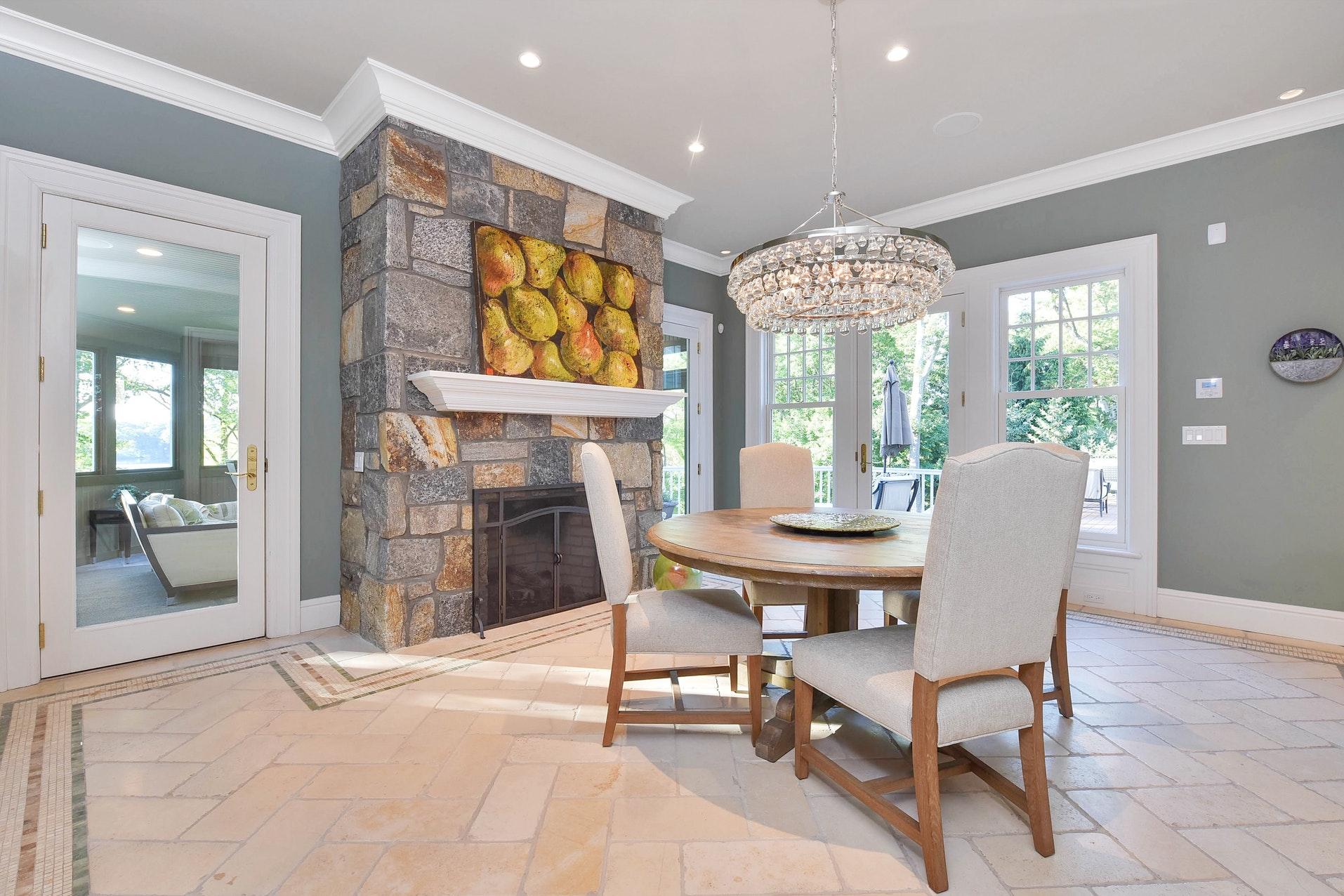 Luxury Scioto Kitchens Mold - Interior Design Ideas & Home ...