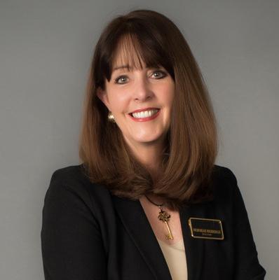 Deborah A. Herridge