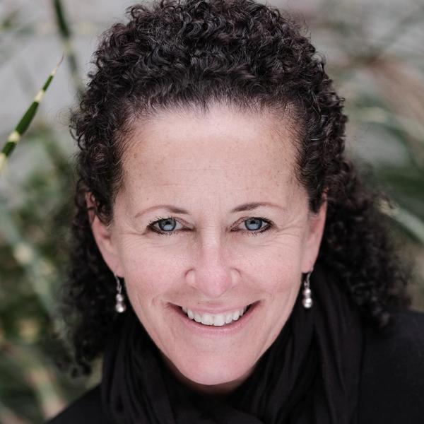 Mary Menard