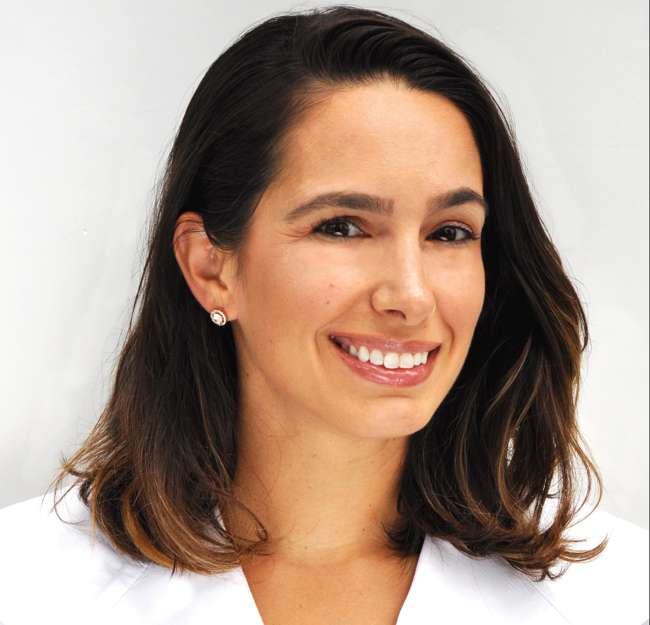 Diana Diaz-Benefield