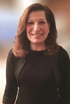 Amy DeBellis