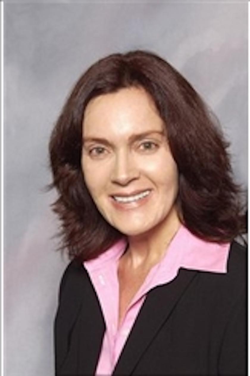 Lauren Musto