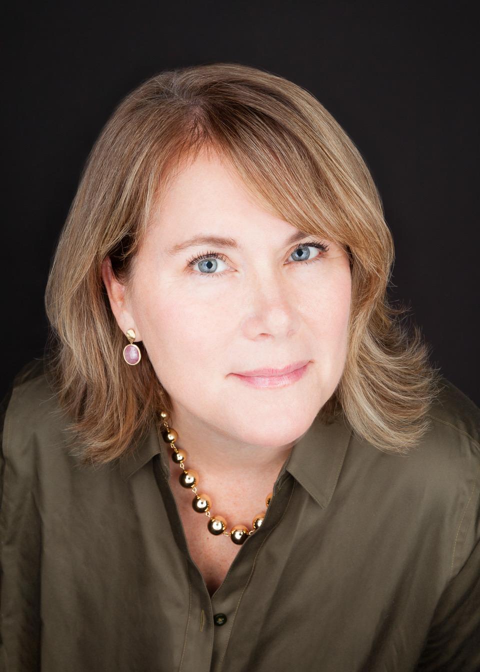 Melissa Bigelow