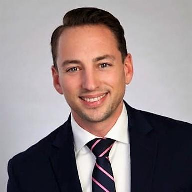 Jeffrey S. Spector