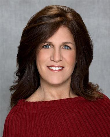 Laura Hardman