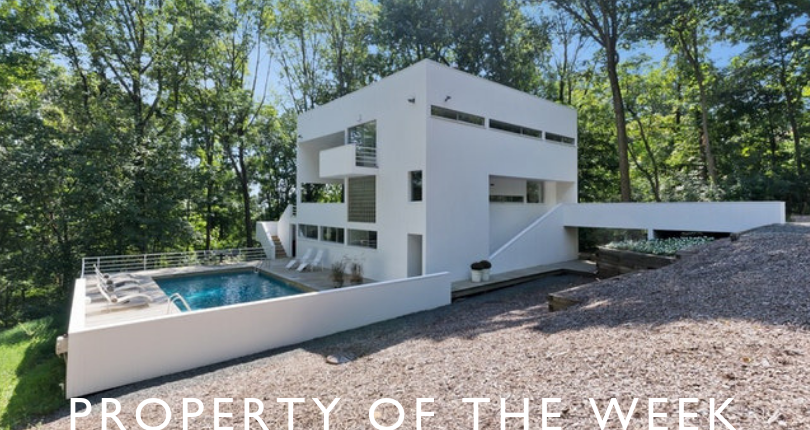 Property of the Week: 1152 Johnston Drive, Watchung, NJ 07069