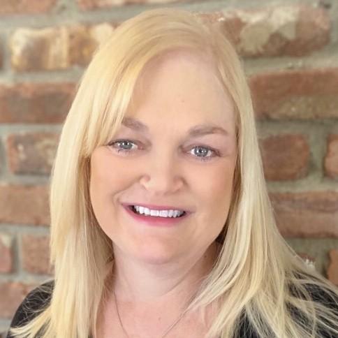 Betsy Goodman