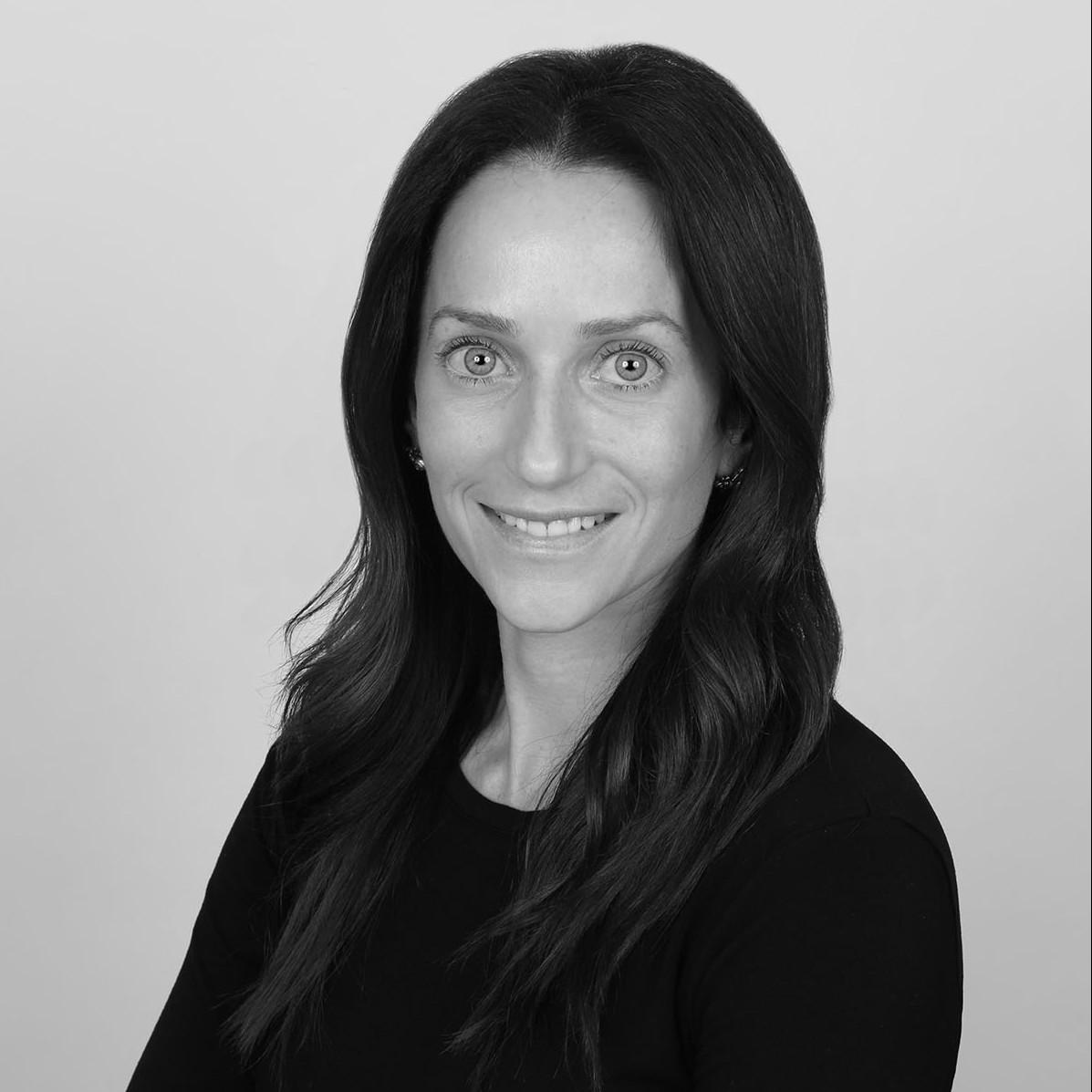 Jennifer Zeccardi