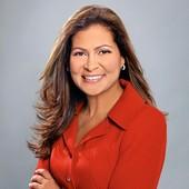 Lourdes Mercado