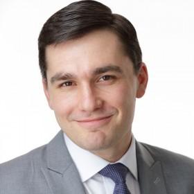 Michael  Oppler