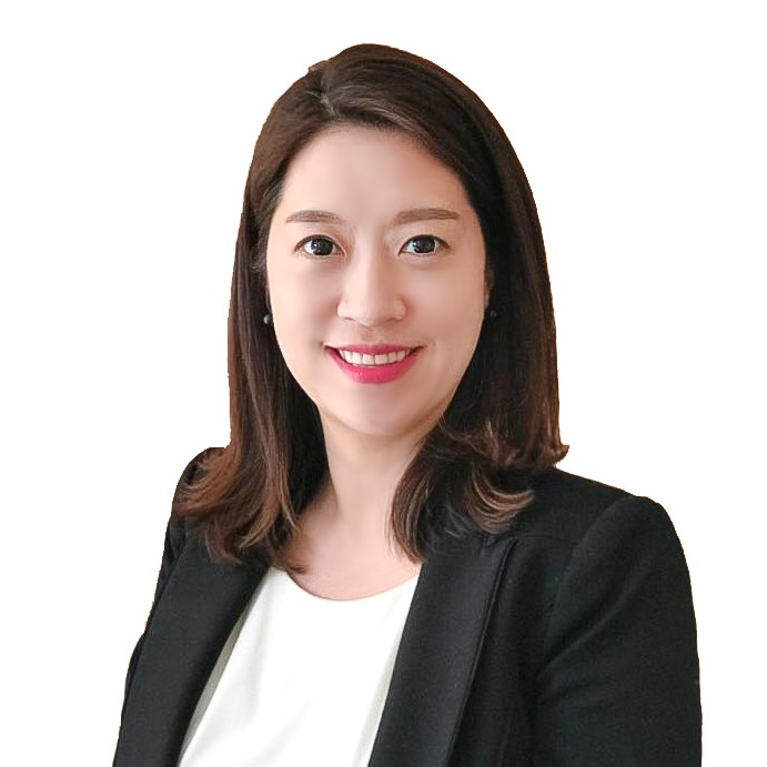 Soyeong Kim