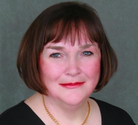 Maryellen O'Connor