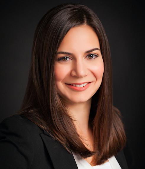 Laura DiCataldo