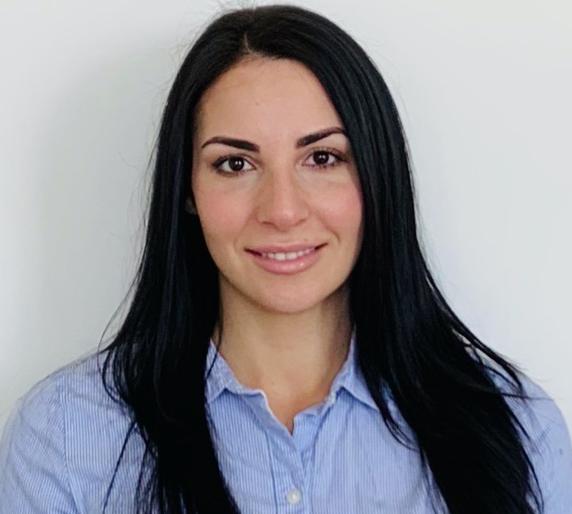 Rayna Yacoub