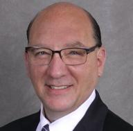Jeffrey A. Levine