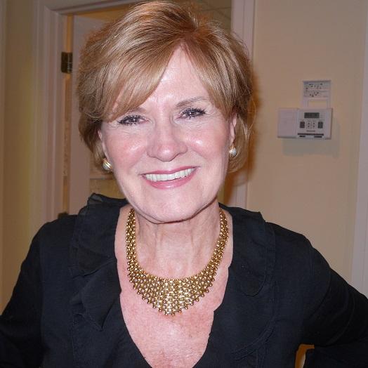 Barbara Colella