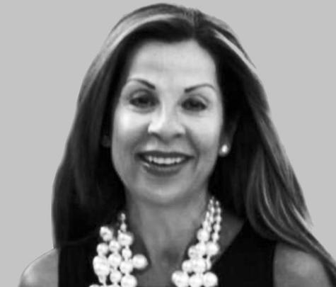 Linda T. Barba