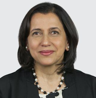Shaida Khan